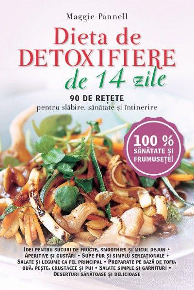 detoxifiere retete hpv and skin conditions