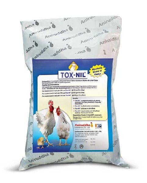 toxin binders qual o tratamento para oxiurus