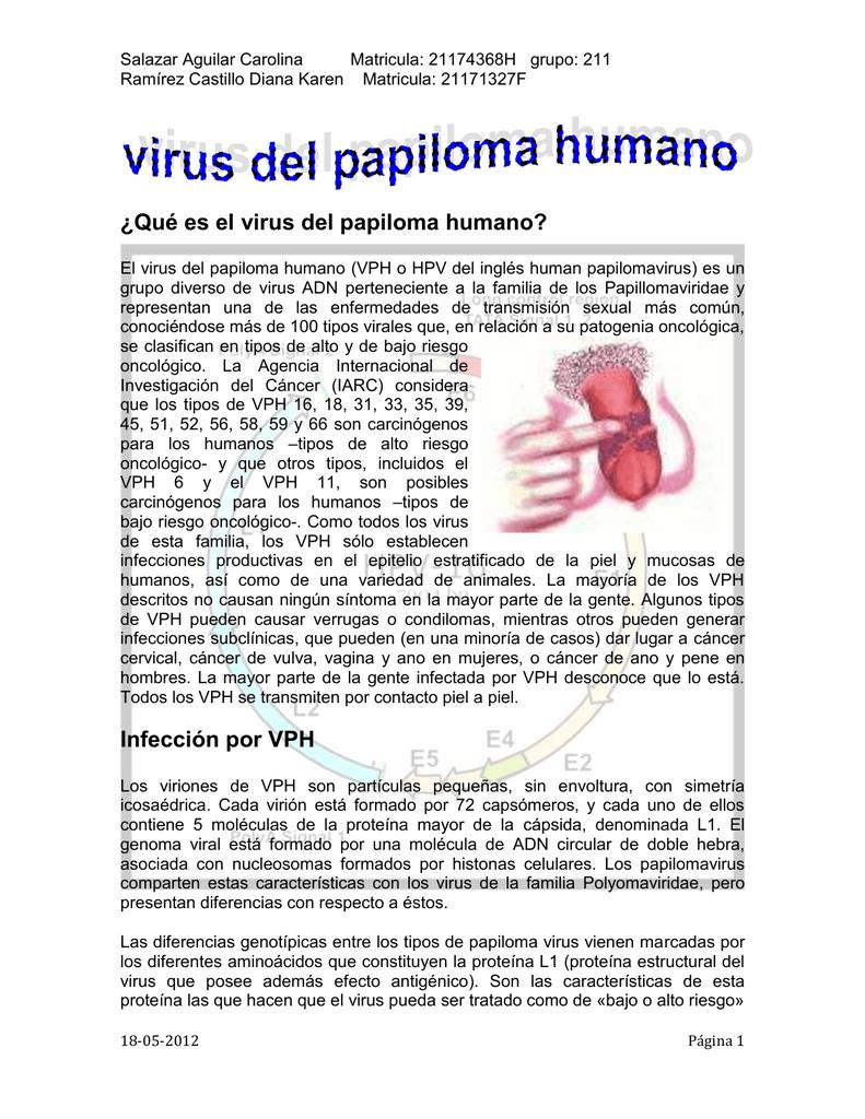hpv skin side effects hpv impfung gegen warzen