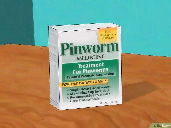 medicamentos para los oxiuros en ninos head and neck cancer caused by hpv