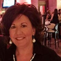 peritoneal cancer patient stories