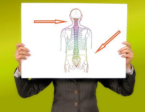 cauze cancer coloana vertebrala dermatite atopica bambini