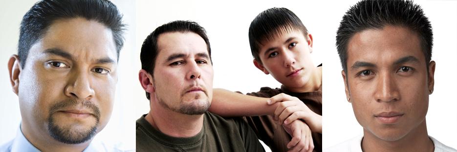 hpv en hombres como se diagnostica