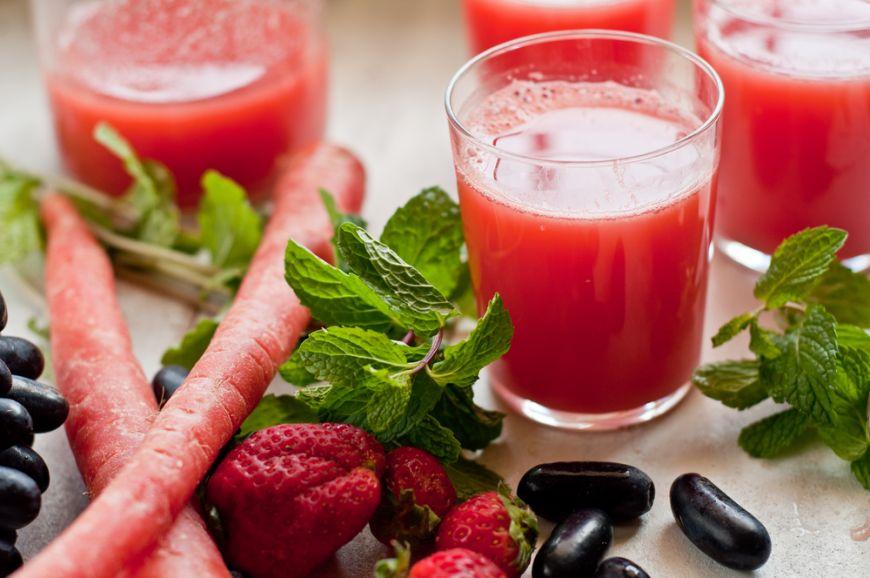 detoxifiere alimente