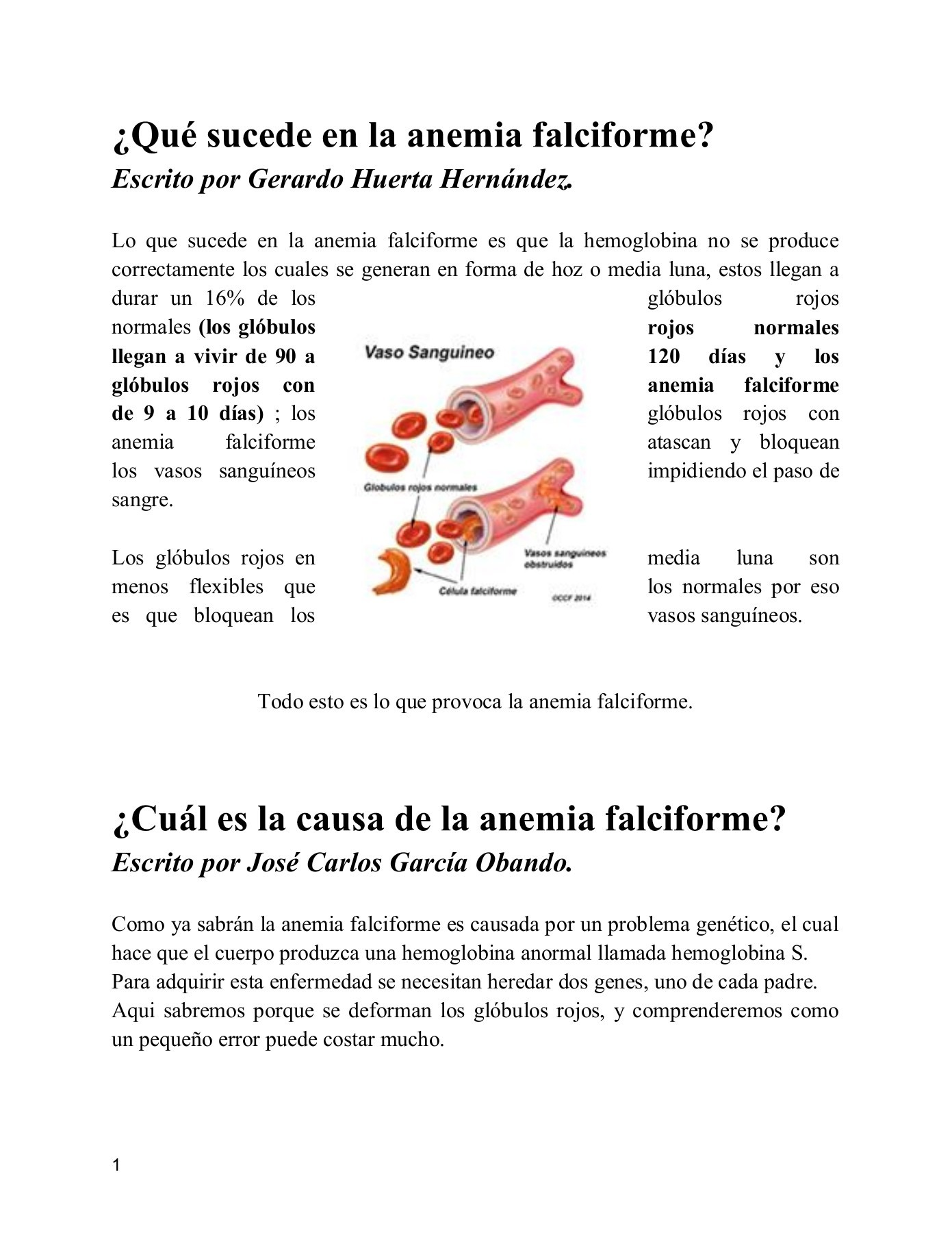 anemia q es vaccino hpv san raffaele