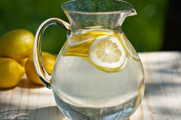 retete detoxifiere organism papiloma humano no canceroso