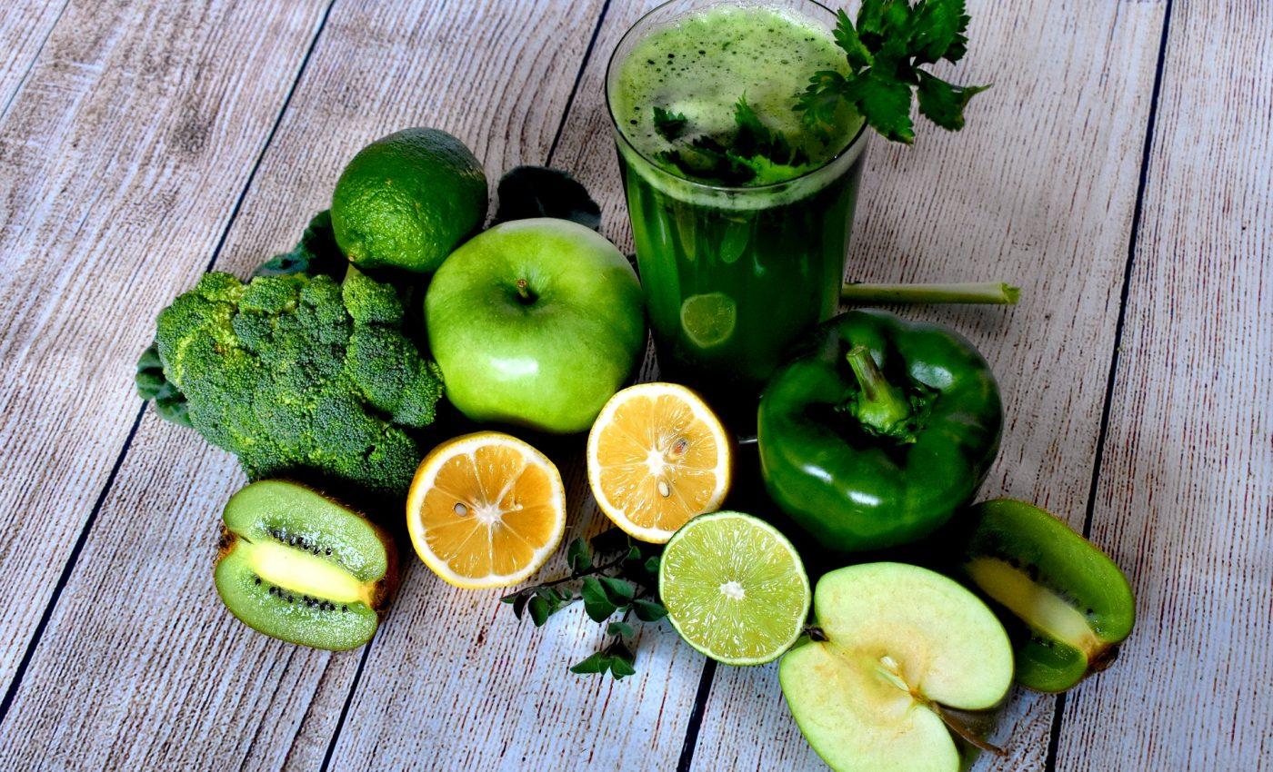 Sfaturi pentru detoxifierea organismului