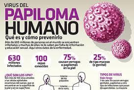 helmintox 125 mg instrukcija hpv and neck pain
