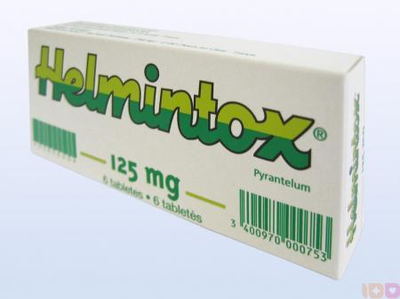 helmintox pendant la grossesse hpv skin infections