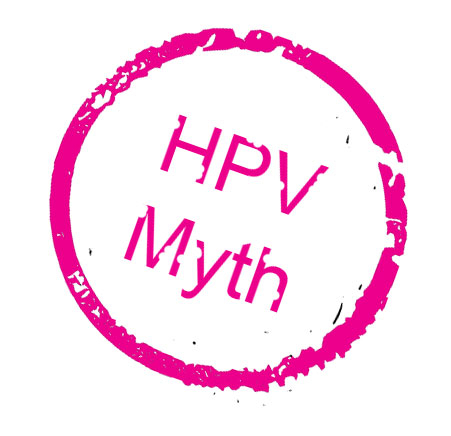 hpv virus cervical smear