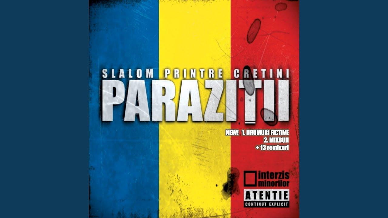 parazitii mesaj pentru europa lyrics traitement masculin papillomavirus