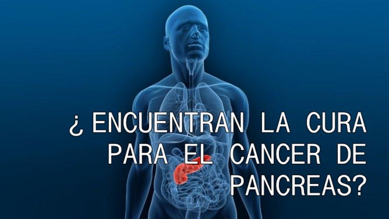 cancer de pancreas tratamiento natural parazitii alcoolul este viata lyrics