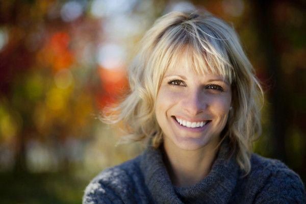 viata dupa cancerul de san ossiuri adulti rimedi naturali