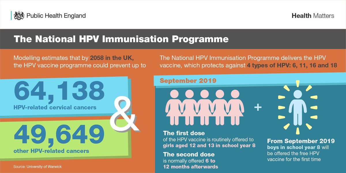 human papillomavirus cervical cancer nedir vaccino papilloma virus bambini