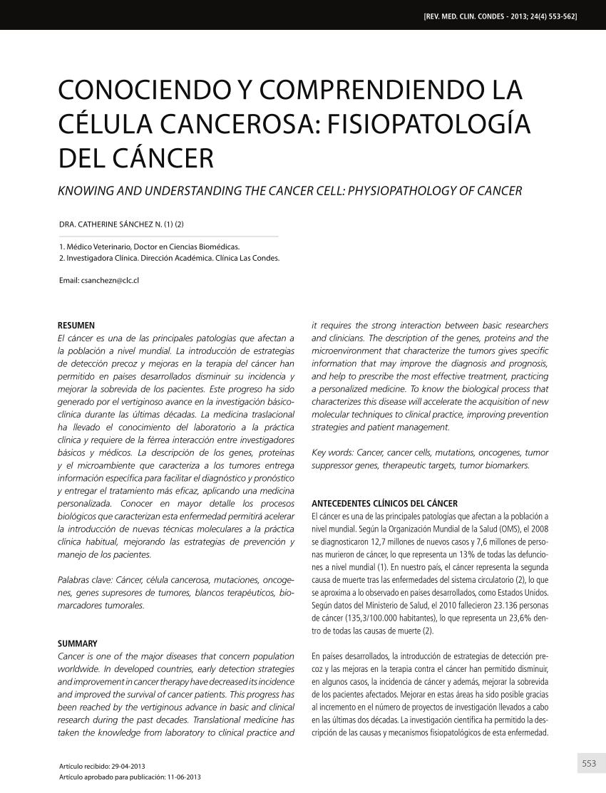 papilloma virus icd 10 cancer colon blog