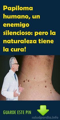 hpv papilloma virus cura