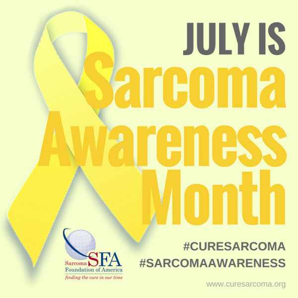 sarcoma cancer month cura de detoxifiere cu sare amara si suc de mere