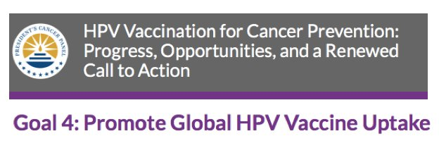 are squamous papillomas dangerous hpv vaccine how long does it last