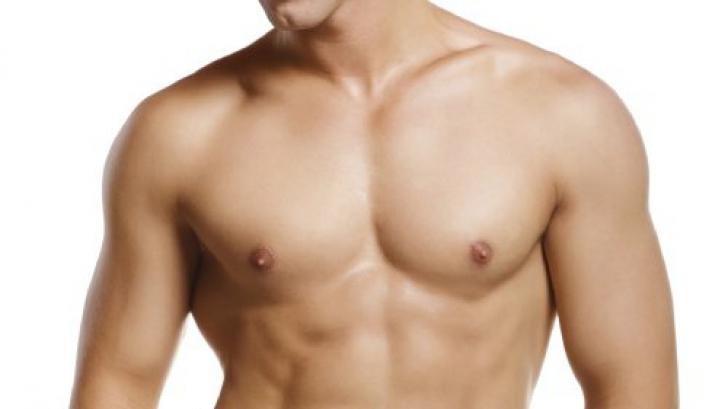 cancer mamar barbati simptome tratamiento del papiloma virus