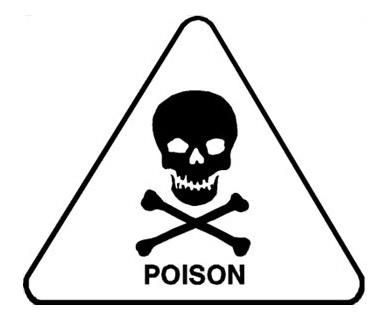 definition for toxine cancer pulmonar sintomas y signos