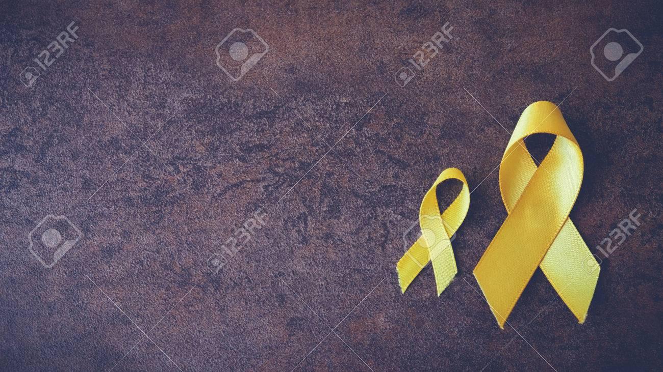 sarcoma cancer liver papilloma planoepitheliale keratoticum