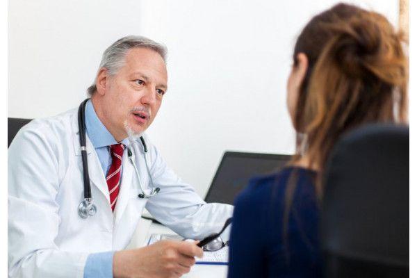 cancer la san speranta de viata cancer prostata ultima faza