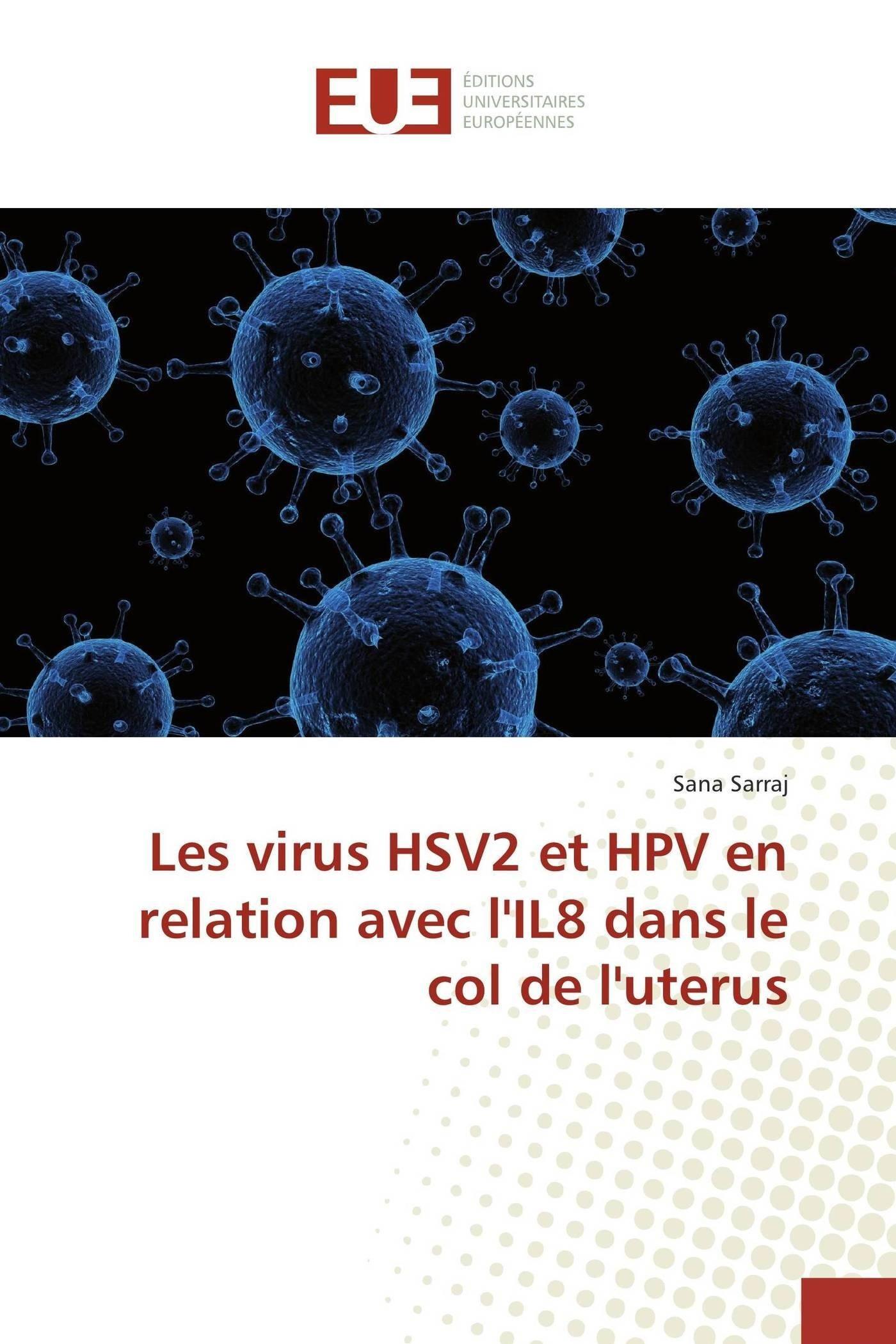 cancer du col de luterus virus hpv warts on hands patient uk