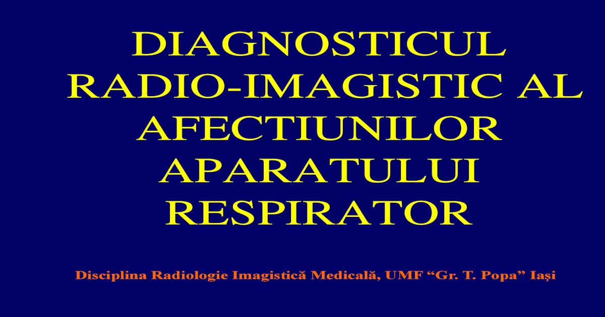 cancer pulmonar cu metastaze pleurale define esophageal papilloma