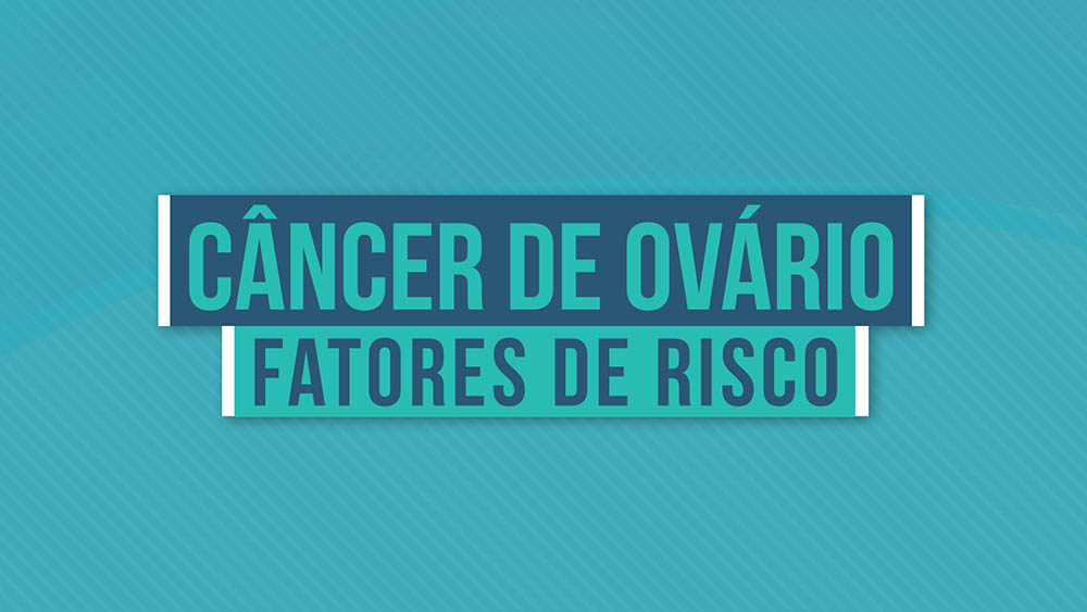 cancer ovare cu ascita