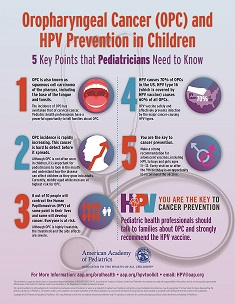 hpv prevent cancer