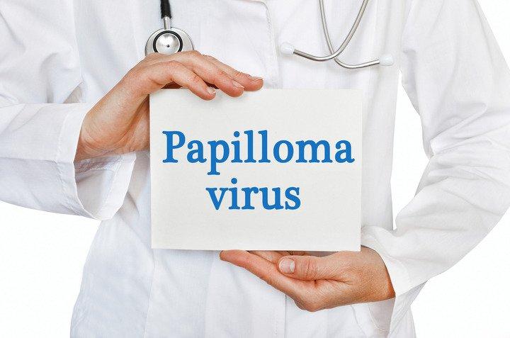 vaccinazione papilloma virus gratis