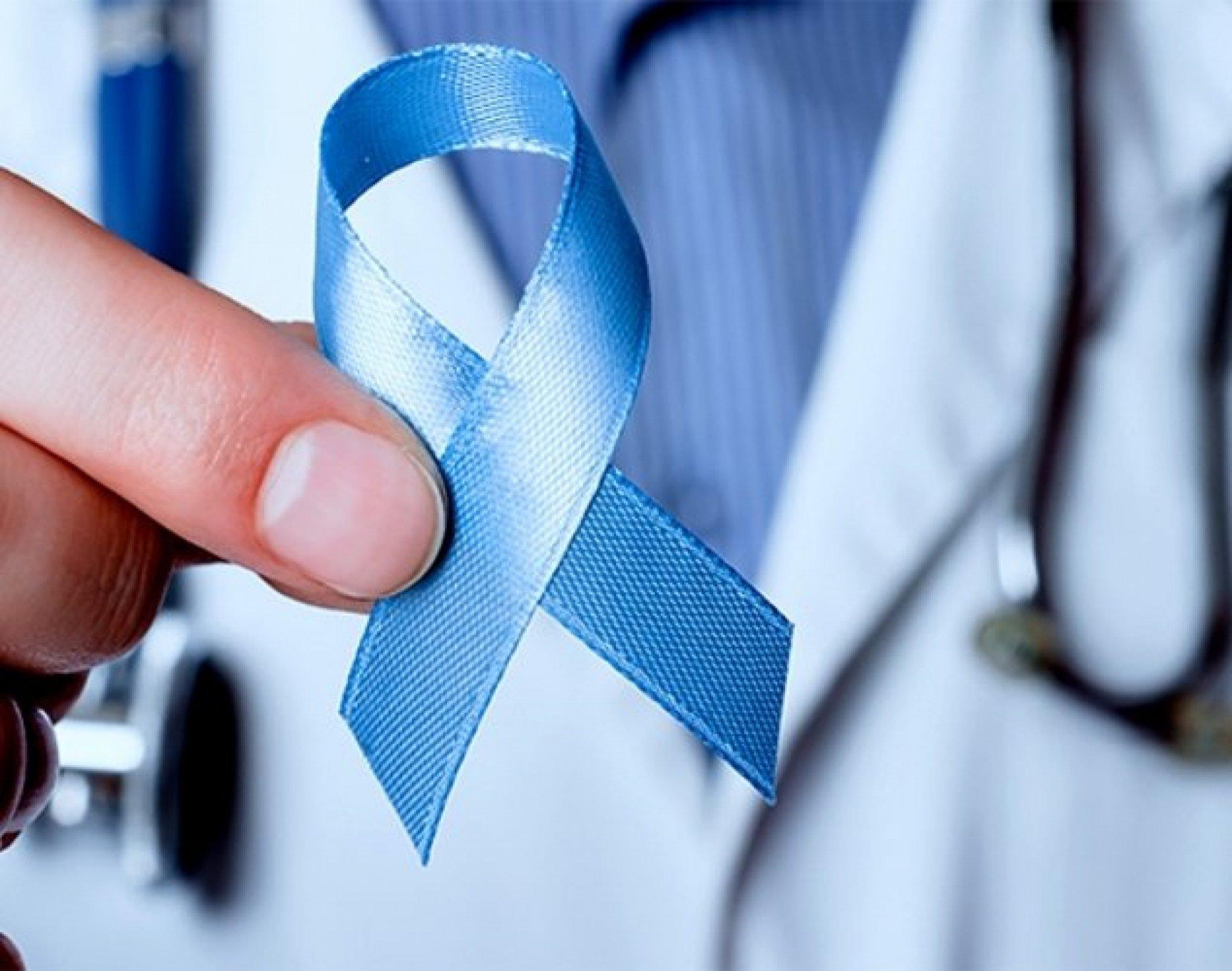 cancer prostata ultima faza