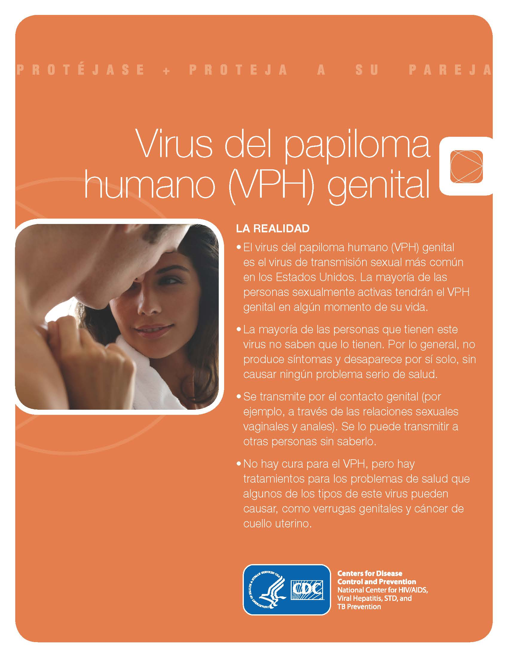 colorectal cancer 5 cm virusi grecia