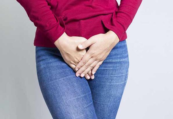 hpv tedavisi olan varm? cancer de pancreas lazo