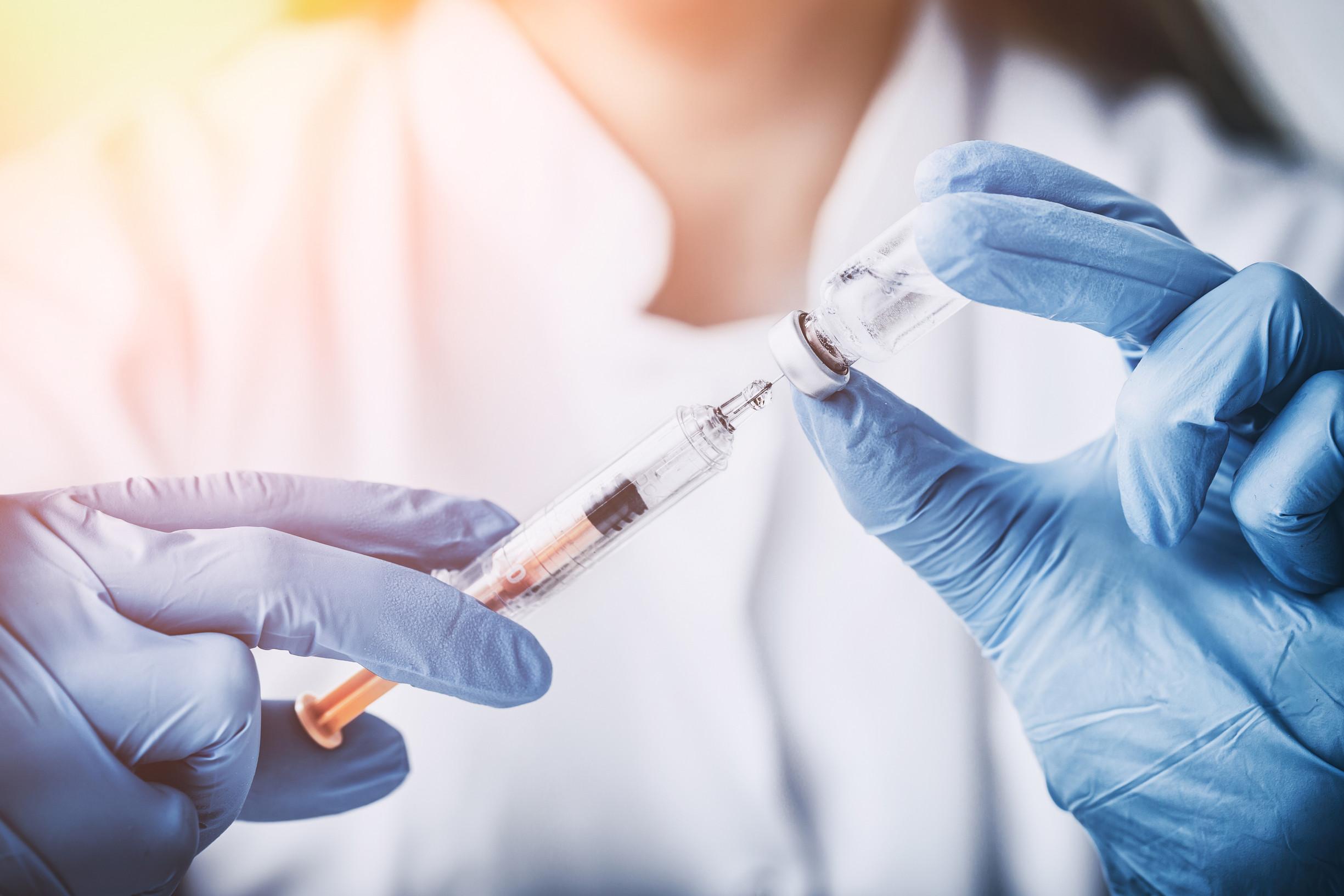 hpv virus ja raskaus genetic cancer brain