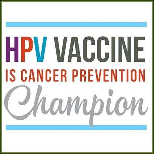 laryngeal papillomatosis emedicine vaccin papillomavirus jeune fille