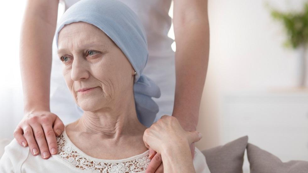 vindecare cancer ovar papilloma virus uomo inguine