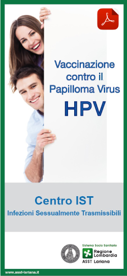hpv high risk other detected cancer colorectal a 87 ans
