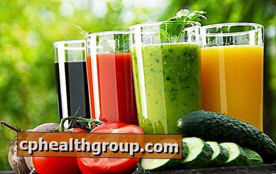 detoxifiere colon cu lamaie papilloma virusu tedavisi