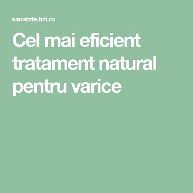 cel mai eficient tratament pentru paraziti intestinali