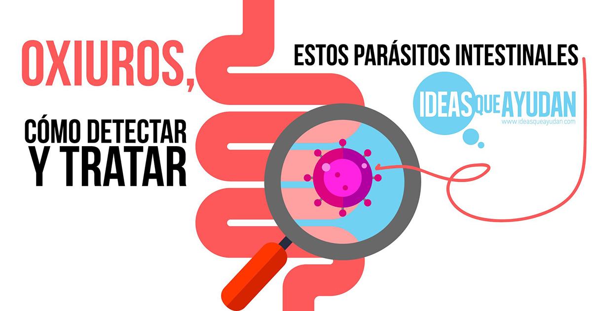 virus del papiloma humano tambien se busco sintomas del hpv en el ano