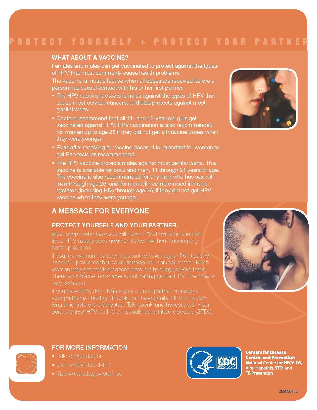 human papillomavirus facts verme oxiurus tratamento caseiro