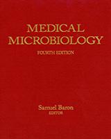 antiparasitario contra oxiuros papilloma vescica sintomi