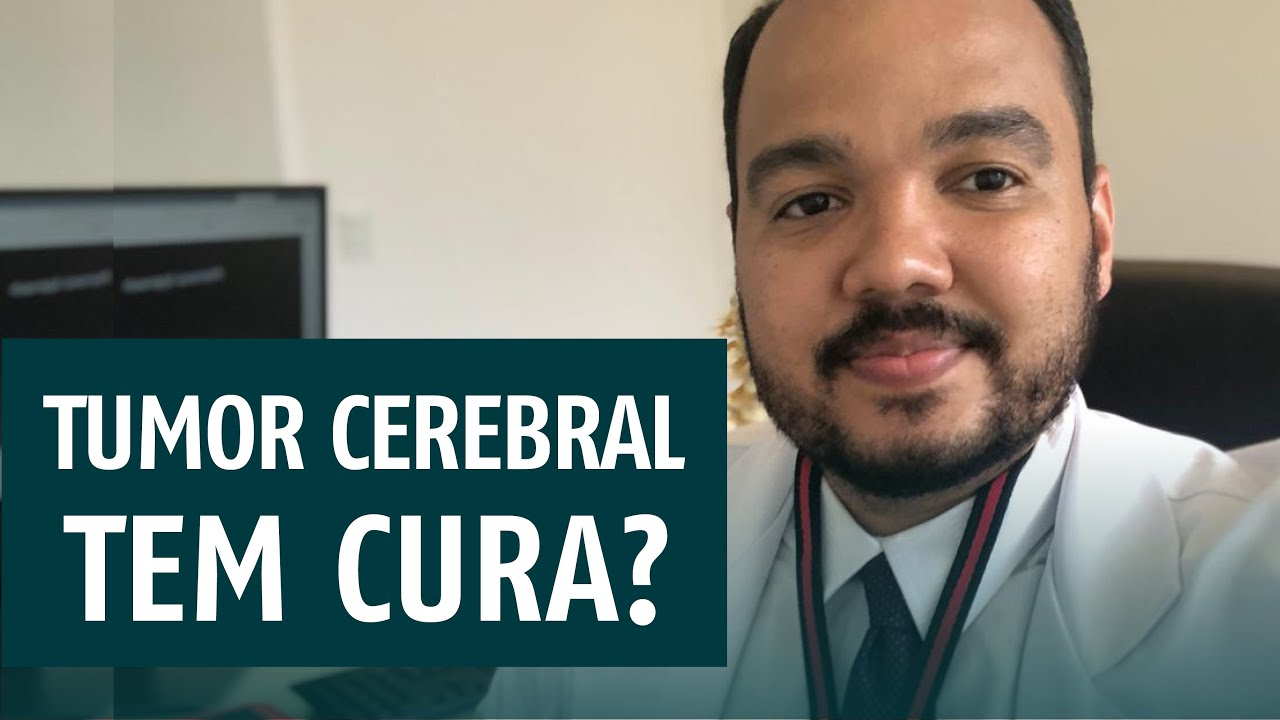 cancer cerebral tem cura hpv treatment with laser