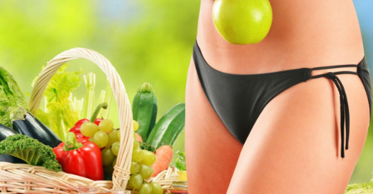 cura detoxifiere raw vegan