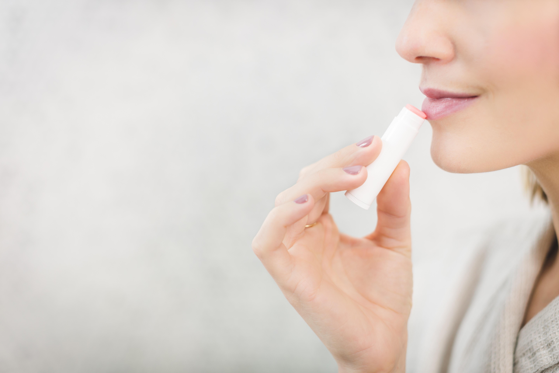 cancerul la buze hpv malignant transformation