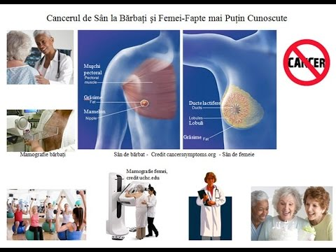 cancer san la baieti enterobius vermicularis medikamente