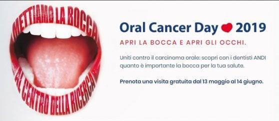 papiloma boca nino cancer renal ges