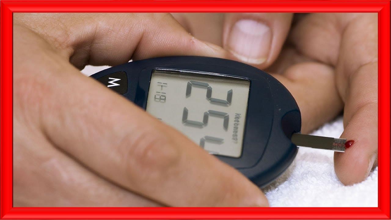 anemia y diabetes