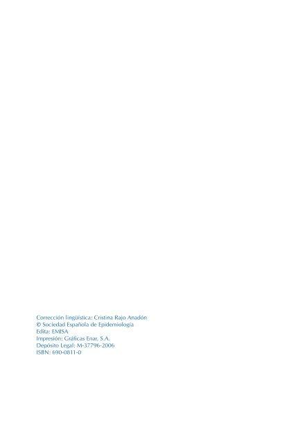 durerea in cancerul de pancreas eyelid papilloma removal cost